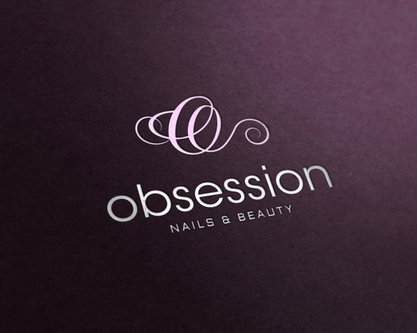 Obsession Nails & Beauty 1